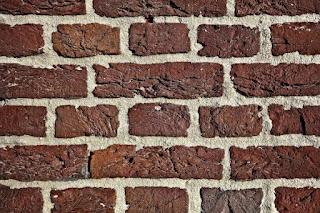 تفسير مشاهدة بناء الحائط في الحلم