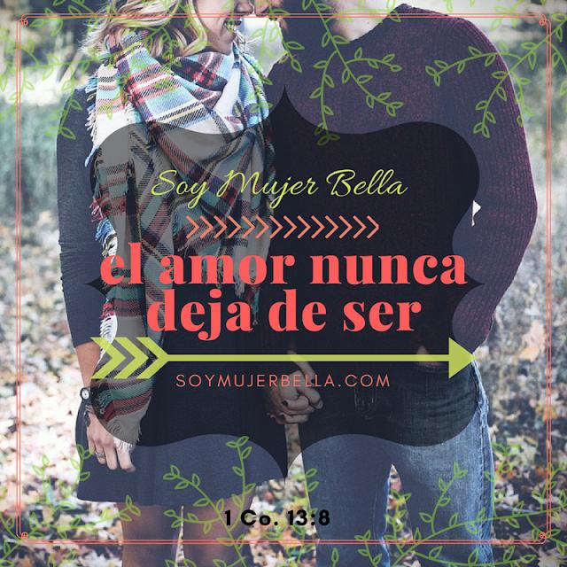 amor_verdadero