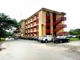 How unical Admission is Given