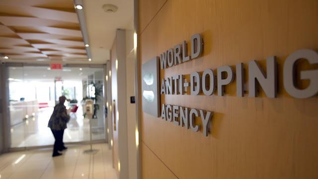 La Agencia Mundial Antidopaje amenaza con apartar a los atletas de EE.UU. de los JJ.OO. si el país se niega a financiar la organización