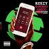 Reezy feat. Bigneezy - Suposto Amigo [Letra]