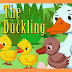 द अग्ली डकलिंग || The Ugly Duckling || Fairy Tales Stories In Hindi