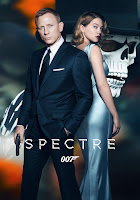 Spectre 2015 Dual Audio Hindi 1080p BluRay