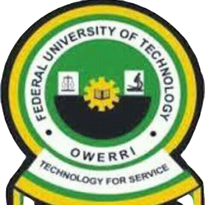 "FG Threatens to Relocate FUTO, Other Institutions Over Continued Attack by Host Communities  The Federal Government has threaten to relocate the Federal University of Technology Owerri (FUTO) and other Federal Institutions over various attacks by the host communities.    Permanent Secretary, Federal Ministry of Education, Sonny Echono, disclosed the information in Abuja, on Thursday, when he hosted a delegation from FUTO, that brought the challenges of the institution to him.  While speaking, he said that  the decision became necessary because of non appreciation and value for the facilities, some of which, brought federal presence to the host communities, with unprecedented economic gains.  He said: ""We have received several correspondence in this regard and we have reached a point of possible relocation of FUTO, alongside other Federal government institutions from the host communities that continued to be hostile to the facilities.  ""We have quite a number of Federal government institutions including Federal Government Colleges (FGCs) otherwise known as unity school, that have similar problem. We have received several correspondence to that effect and a decision on that will taken soon.  ""We will identify and relocate such institutions to states that are willing to accept, appreciate and own them. These facilities are developmental projects that could revive the economy of any host community and place it on global map.  ""Undoubtedly, the economic impact of FUTO in Owerri and its environs is enormous. Nevertheless, a situation where government will acquire land, pay compensation to genuine owners, and someone appears years after to encroach on the land is unhealthy."