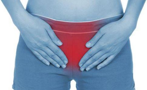 Ciri-Ciri Kanker rahim