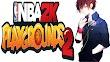 NBA 2K Playgrounds 2 Full Version Repack
