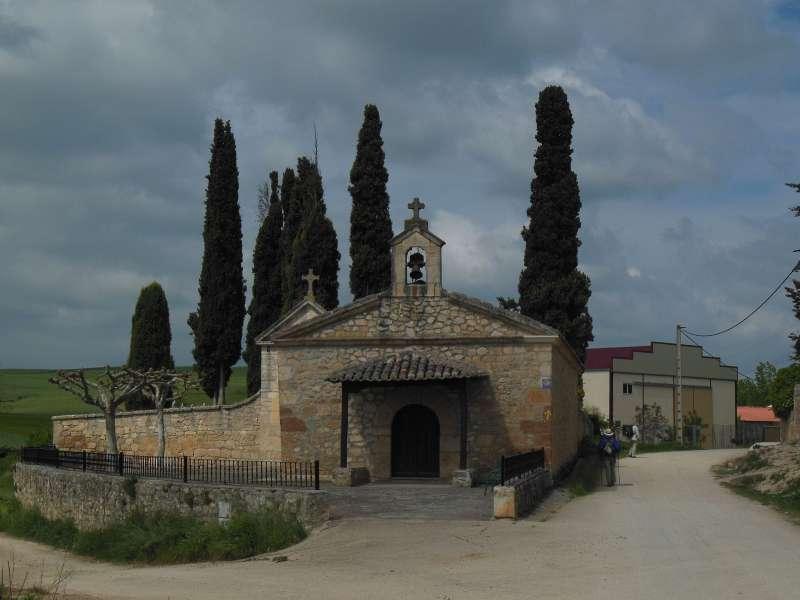 Messeta, Taradajos, Camino, Jola Stępień