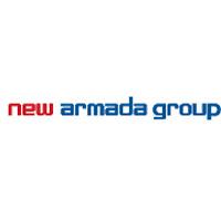 USB pen laser  new armada group