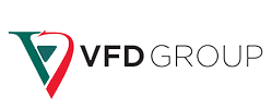VFD Group Recruitment 2018