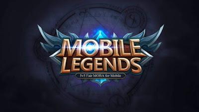 kesalahan yang dilakukan player mobile legends
