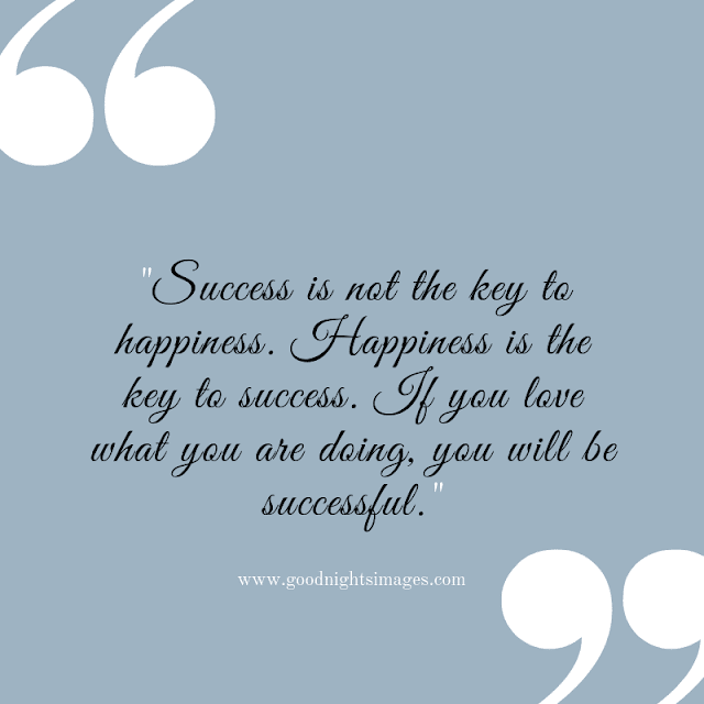 success quotes, motivational quotes for success,success quotes in english,success images ,success pictures