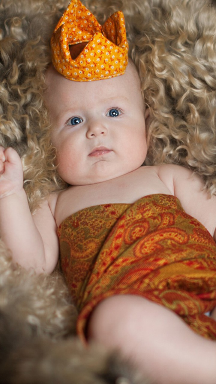 Image of Baby girl images | Baby girl images |Baby girl images