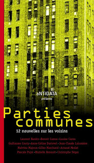 Parties communes, Antidata, nov. 2016