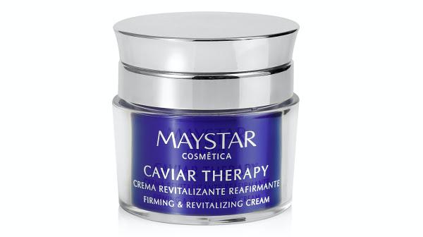 crema-revitalizante-caviar-therapy