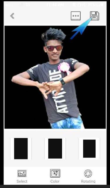 Pradeep. Pradeep minz. Pradeep Oram. Whatsapp पर photo कैसे लगाए? Jio phone में whatsapp पर profile photo कैसे लगाए in hindi?