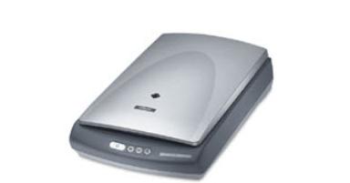 Epson perfection 2400 scanner driver download flatprogram65's blog.