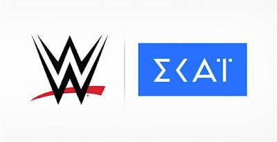 Το WWE επιστρέφει στο κανάλι του ΣΚΑΪ