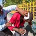 Tiembla gobierno de Haití tras las protestas contra la corrupción