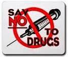 Contoh Iklan Dalam Bahasa Inggris dan Artinya narkoba