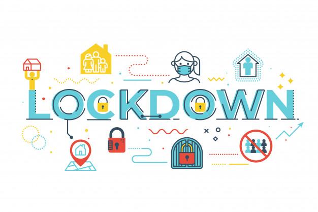 Lockdown 5.0 தமிழக முதல்வர் வெளியிட்டுள்ள முழுமையான அறிக்கை