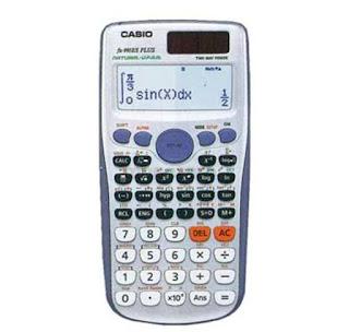 Harga Kalkulator Casio Yang Terbaik