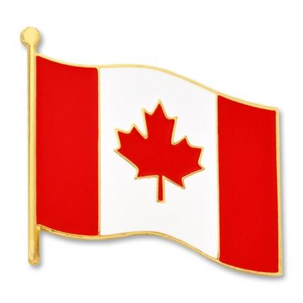 Canada IPTV