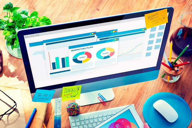 Importance Of Research In Your Business's Marketing Department