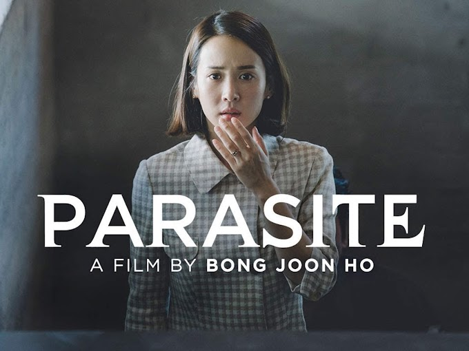 Read the full story of the [ Parasite ] film that made an Oscar blow
