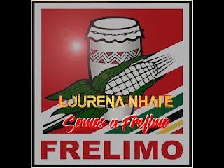 Lourena-Nhate-Somos-A-Frelimo