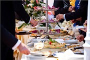 Things to Consider While Choosing the Wedding Caterer