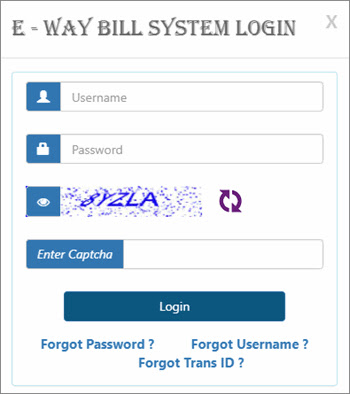Username-and-password-for-E-Waybill-Login