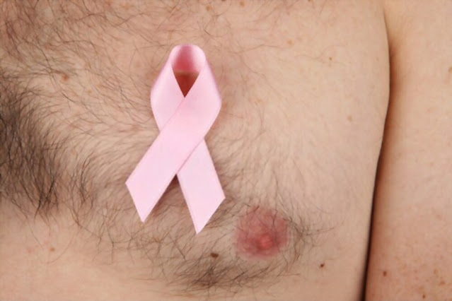 symptoms of breast cancer in men, symptoms for breast cancer in males, symptoms of breast cancer in male, symptoms of breast cancer for male, symptoms of breast cancer stage 4, symptoms of breast cancer stage 1, symptoms of breast cancer stage 2, treatment of breast cancer in males,
