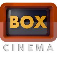 BOX Cinema LIVE TV