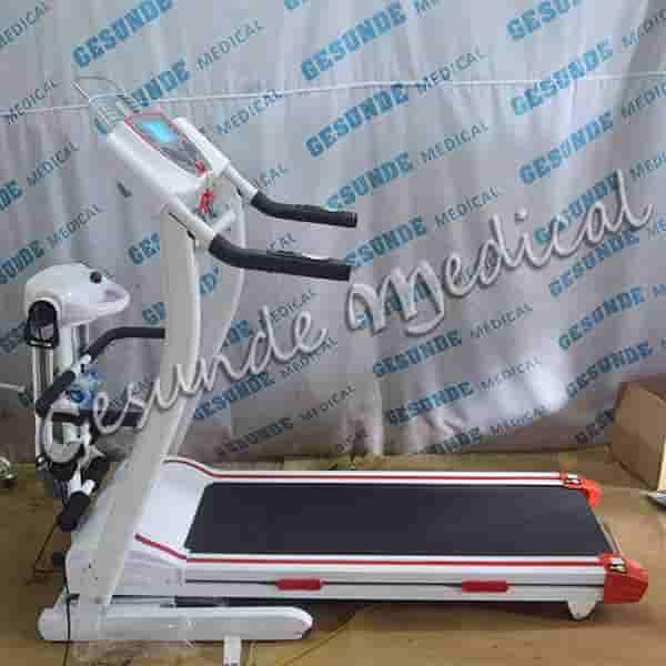 dimana beli alat treadmill 4 in 1 multifungsi