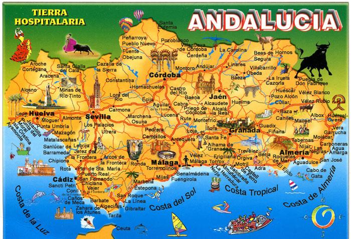 mapa de espanha benalmadena Best Home Design » map of benalmadina mapa de espanha benalmadena
