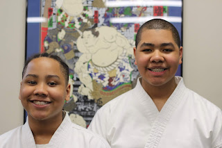ann-arbor-kids-karate-japanese-martial-arts-center
