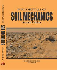 CE6405 Soil Mechanics ,Books, Lecture Notes, 2marks with