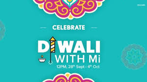 Xiaomi's Diwali With Mi Sale: Many Xiaomi phones including Redmi K20, Redmi K20 Pro are being sold cheaply