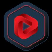 تحميل تطبيق ماكس ستريم MAXstream- Live Sports,TV, & Movies