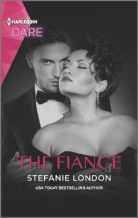The Fiance cover