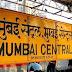 નાના શંકરશેઠના નામ પરથી મુંબઈ સેન્ટ્રલ સ્ટેશનનું નામ બદલવામાં આવશે