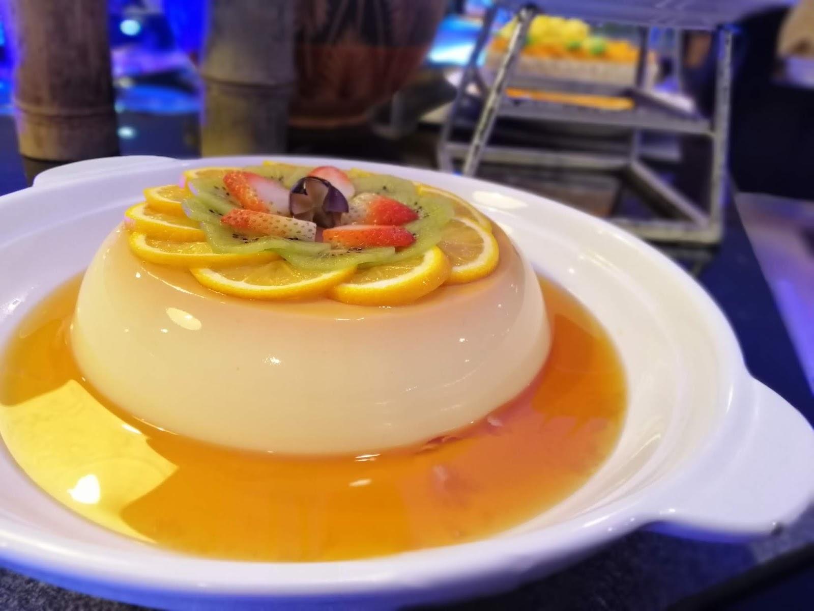 buffet ramadan ipoh, buffet below rm60, buffet buka puasa, menu berbuka puasa, tempat sedap buka puasa ipoh, Semarak Rasa Tower Ramadhan Buffet di Hotel Tower Regency, Ipoh