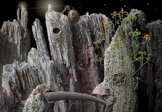 download game pc samorost 1 free