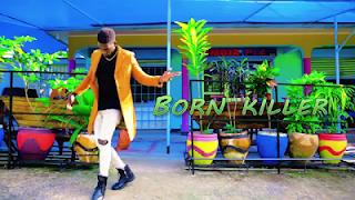 Video BORN KILLER - Bend Down Mp4 Download