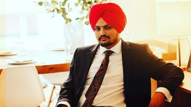 Punjabi Status Letest 2021 | Best Punjabi Desi Status For Instgram, Facebook_ Whatsapp