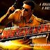 Sooryavanshi movie release date|2020 hindi film Sooryavanshi trailer | latest bollywood movies