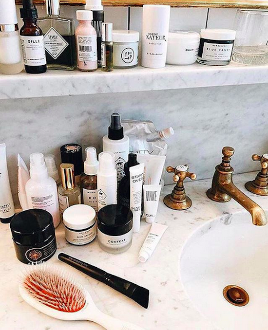 best-of-beauty Favourite Good looks Will have to Haves Interior