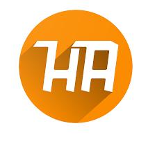 HA Tunnel Plus - 100% Free VPN Tunnel
