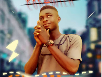 DOWNLOAD MUSIC: Godsmith - More Blessings