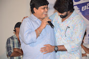 Chandamama Raave movie press meet-thumbnail-8